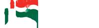 56-60 logo
